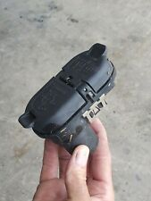 Chevy Dodge and Ford Mopar Factory Trailer Plug
