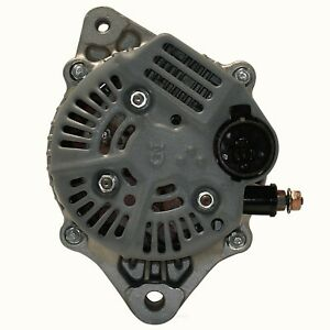 Alternator ACDelco Pro 334-1659 Reman