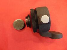 Adapter Sonnar 2,8/180 für Objektiv  Exakta Sonnar  Bajonett