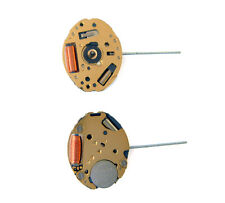 Replaces Citizen 5920A Miyota 5Y20 Watch Movement
