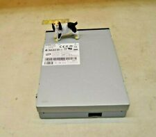 TEAC CA-200 Memory Card Reader 1930930B00 0KD104 FREE SHIPPING