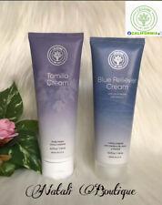 L`eudine Leudine - Tomillo Body Cream - Blue Reliever  Cream Lot Of 2🌿🌸🌿