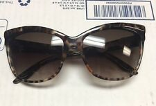 DIOR Sauvage 1/S sunglasses MB4HA Panther Cat Eye WOMEN 100% Authentic