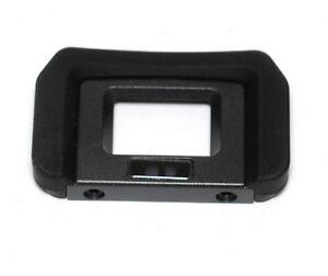 Panasonic Augenmuschel / eyecup für Lumix DMC-G7 / G70 rubber eyecup (NEU)