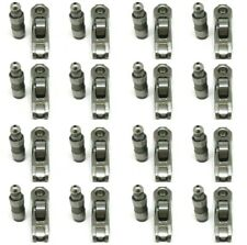16 ROCKER ARMS & LIFTERS FOR MERCEDES BENZ SPRINTER 2.2 SLK CLK OM651