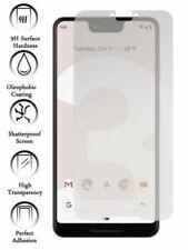 Accesorios Para Google Pixel 3 XL para teléfonos móviles Google