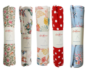 Cath Kidston Ironing Board Cover Various Pattern  New with Tag (L135 cm x W49cm)