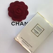 New & Sealed, Chanel Coco Mademoiselle Intense, EAU De Parfum, 50ml****666