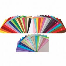 Filzplatte 75x50cm ♥ in 65 Farben ♥ Textilfilz Bastelfilz Filz ♥ 3-4mm stark!