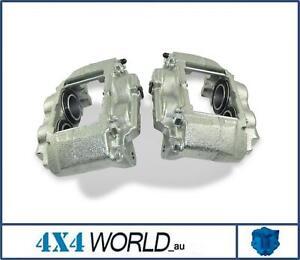 For Toyota Landcruiser HZJ105 / FZJ105 Series Front Brake Calipers