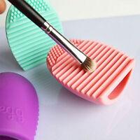 Nettoyeur pour Pinceaux de Maquillage Nettoyage Facile de votre Pinceau Neuf