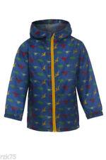 Cappotti e giacche grigio per bambine dai 2 ai 16 anni, taglia 2 anni