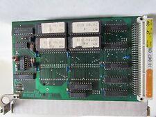 Bachmann électronic Battenfeld MEM 500 UNILOG 4000