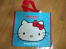 Hello Kitty / Cost Plus World Market / unused