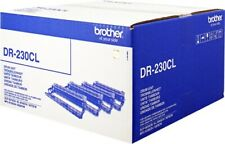Genuine Brother DR-230CL Drum