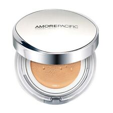 AmorePacific Color Control Cushion Compact SPF 50+ Shade 208 With Refill BNIB