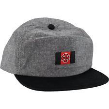Independent Skateboarding   Longboarding Hats   Headwear  d38bd98d90cc