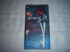 Losing It By Ranjit Bolt Book