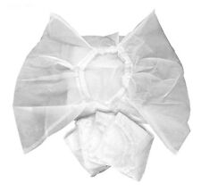 Maytronics Us Dolphin Filter Bag Small Disposable 9991440R2 Pool & Spa Product