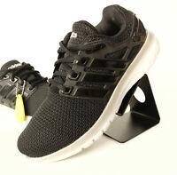 adidas Linear Energy Cloud V Laufschuh Damen Schwarz Weiß Running Sneaker F35051
