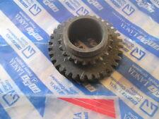 Ingranaggio cambio 3° marcia 974400 Fiat 600 Multipla  [5961.15]