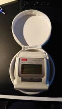 boso mediwatch Handgelenk-Blutdruckmessgerät inkl. Originalbox