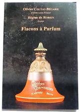 """CATALOGUE DE VENTE """"FLACONS A PARFUM"""" 29 MARS 2004 / COLLECTION"""