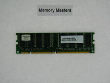MEM3660-128D 128MB Approved Memory for Cisco 3660