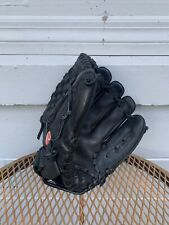 """Rawlings GGE125B 12.5"""" Gold Labels Baseball Pitchers Glove Right Hand Throw"""