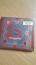 Amorphis – Under The Red Cloud [LIMITED EDITION DIGI-PACK] [NEW & SEALED]