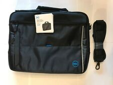 "DELL LAPTOP BAG URBAN 2.0 TOPLOAD FITS UP TO 15.6"" CARRYING CASE"