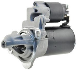 Remanufactured Starter  Wilson  91-15-7188