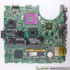 DELL Studio 1537 scheda madre 0P171H Motherboard    mainbaord