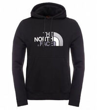 The North Face Cotton Regular Size Hoodies & Sweats for Men