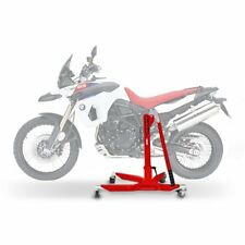 Motorbike Central Stand ConStands Power RB BMW F 800 GS/ Adventure 08-18