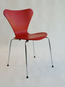 Sedia jacobsen Contemporary - Made IN Italy