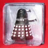 Eaglemoss Doctor Who figure: Supreme Dalek. % to charity do!