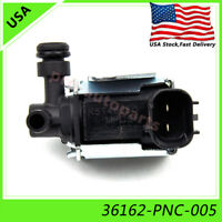 Vapor Canister Purge Solenoid Valve 36162-PNC-005 Fit Honda Civic CR-V Acura RSX