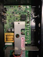 Iq 2020 Spa Control System Control Circuit Board - Watkins / Tiger River Hot Tub