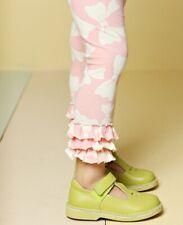 Matilda Jane Ryba Leggings sz 12