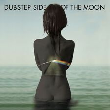 Dubstep Side Of The Moon CD NEUF