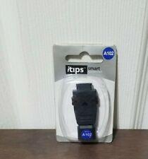 iGo iTip Smart A102 For Sanyo Katana, Scp-6600, Scp-7000. New