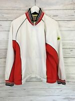 Women's Adidas Equipment Retro Track Top - UK12 - Great Condition