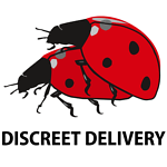 Discreet_Delivery