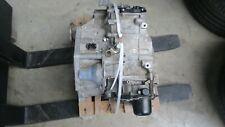 Audi ,vw,skoda automatische versnellingsbak 0CG.301.103.B