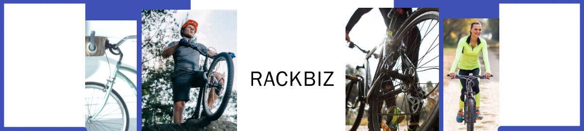 Rackbiz