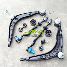 FRONT SUSPENSION WISHBONE CONTROL ARM KIT for BMW E36 3 SERIES 318 323 325 Z3