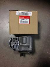 cilindro Honda CR250 2004 04 oem genuine cylinder CR 250 CR250R 12110-KSK-670