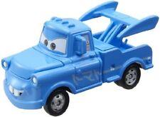 Disney Cars - Tomica Meter (TOON Tokyo Custom type)