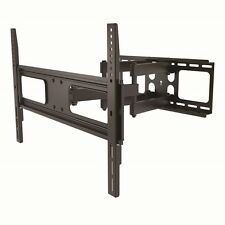 """New listing to 70"""" Tv/Hdtv/Lcd/Screen Mount/Arm for Curved/Flat Sony,Samsung,Vzio,Panason ic"""